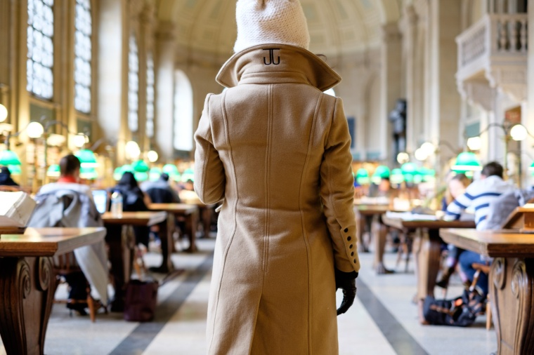burberry-walditch-petite-coat-powertools-shemale-gallery-art